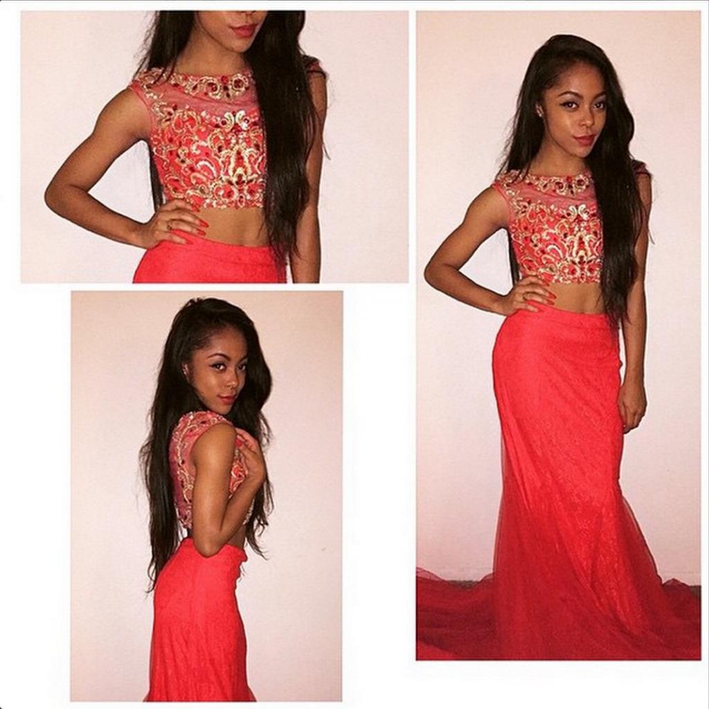 Tolle Entwerfen Sie Ihre Prom Kleid Bilder - Brautkleider Ideen ...