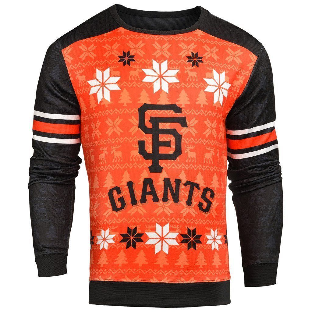 Details about Forever Collectibles MLB Men\'s San Francisco Giants ...