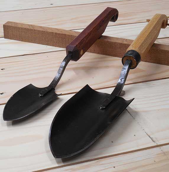 Garden Tools Equipments