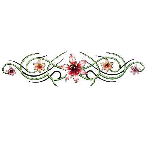 arm band tattoos armband14 9 95 armband15 9 95 armband16 9 95 armband17 9 95 tattoo. Black Bedroom Furniture Sets. Home Design Ideas