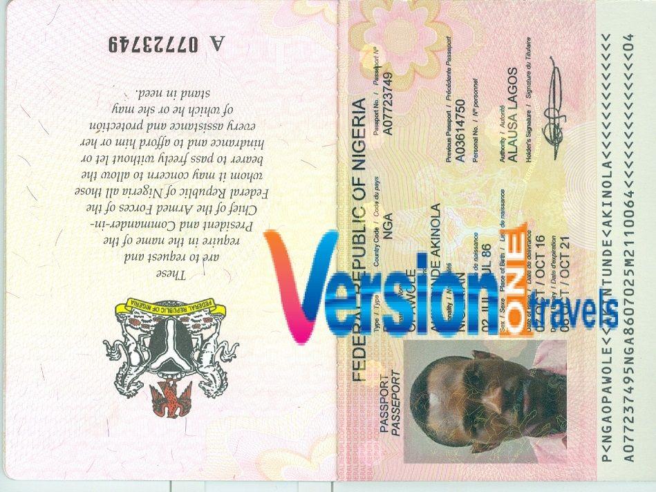 d31a6f3d13d729b0138b71adcb6a32c4 - How Long Does A Nigerian Visa Take To Get