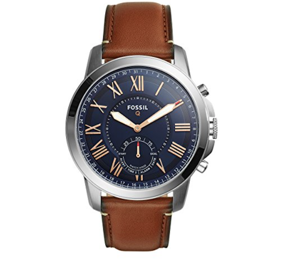 s lection des meilleures montres homme en solde montre. Black Bedroom Furniture Sets. Home Design Ideas