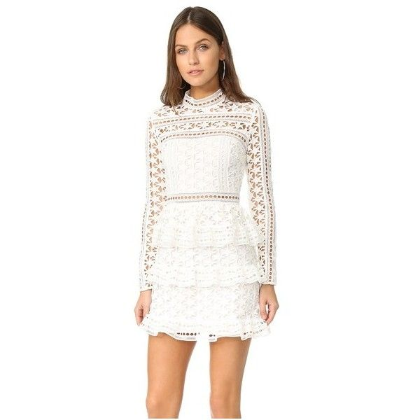 3 Days Only - Shop The DC Darlings Shopbop Sale Picks | Long sleeve ...