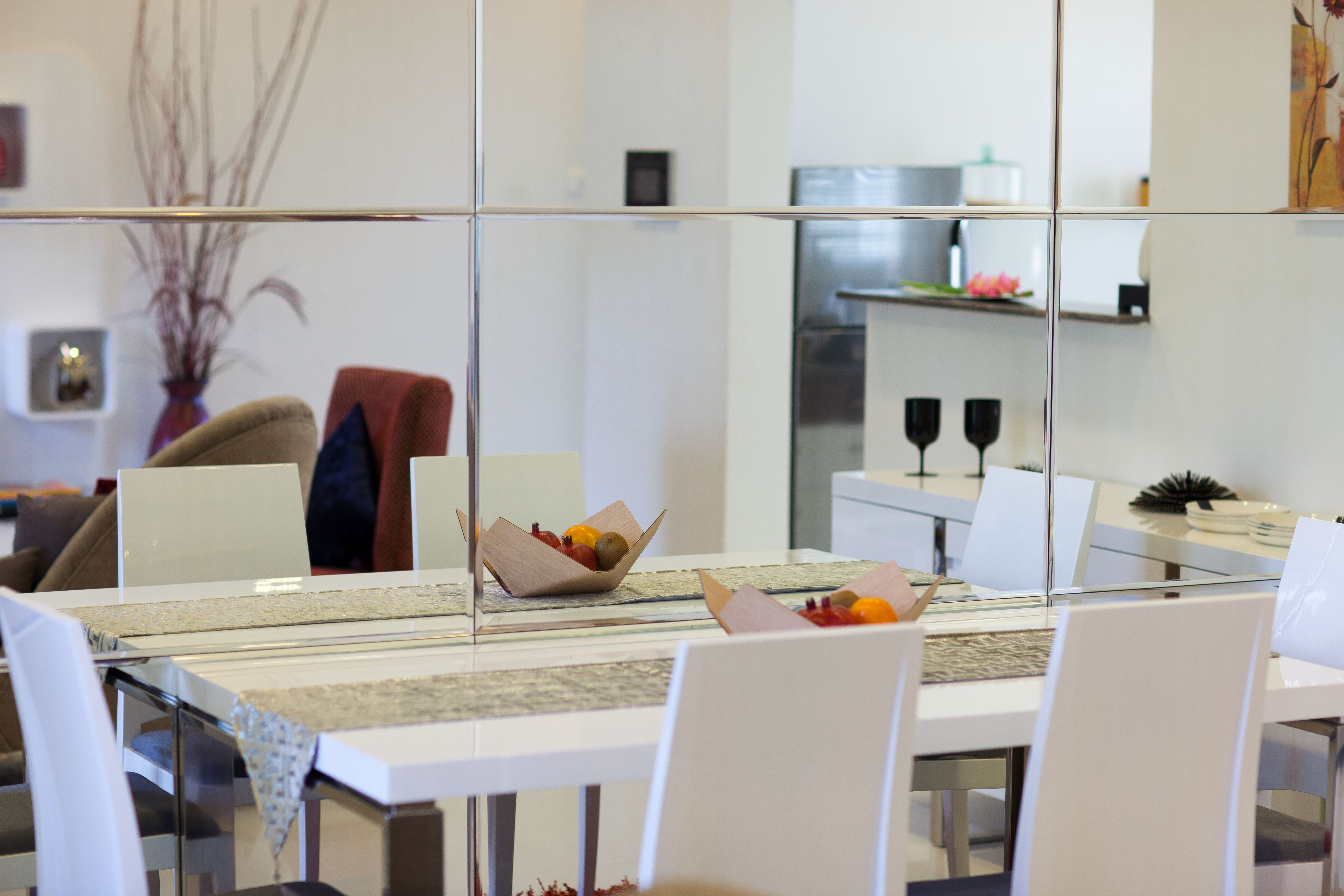 Vastu Kitchen Tip : The kitchen must be situated in fire angle, i.e. ...
