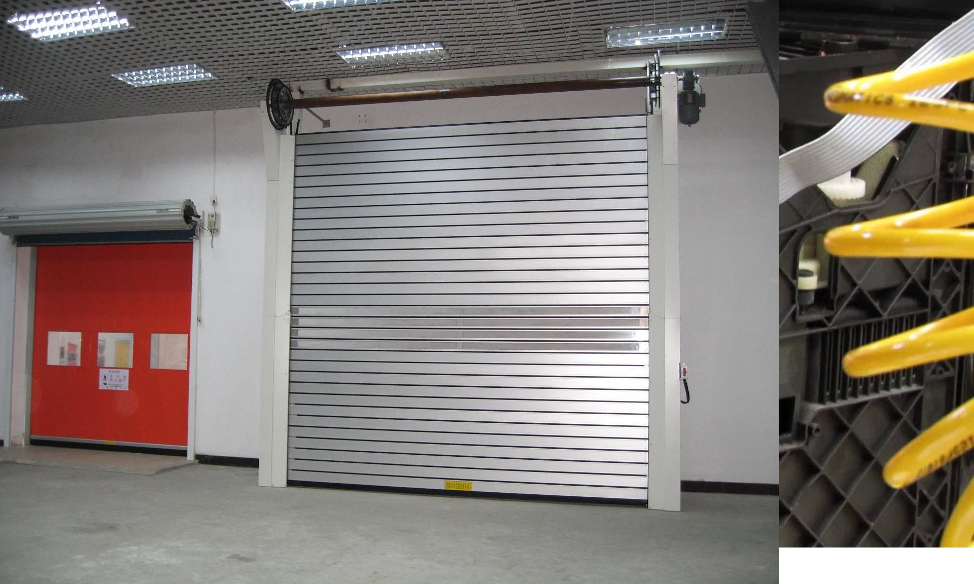 Steel Doors Repair Steel Doors Garage Door Repair Service