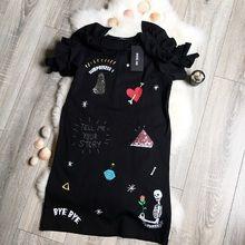 b1c2dc9437 Comprar Chicfy Mano 4 Moda Y Shoes Segunda Vestidos Zara De Página rfapAqr