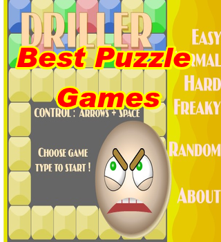 This Apps Provides The Latest Puzzle Games For KidsEasy To Download And Play Free PuzzleFree OnlineThe