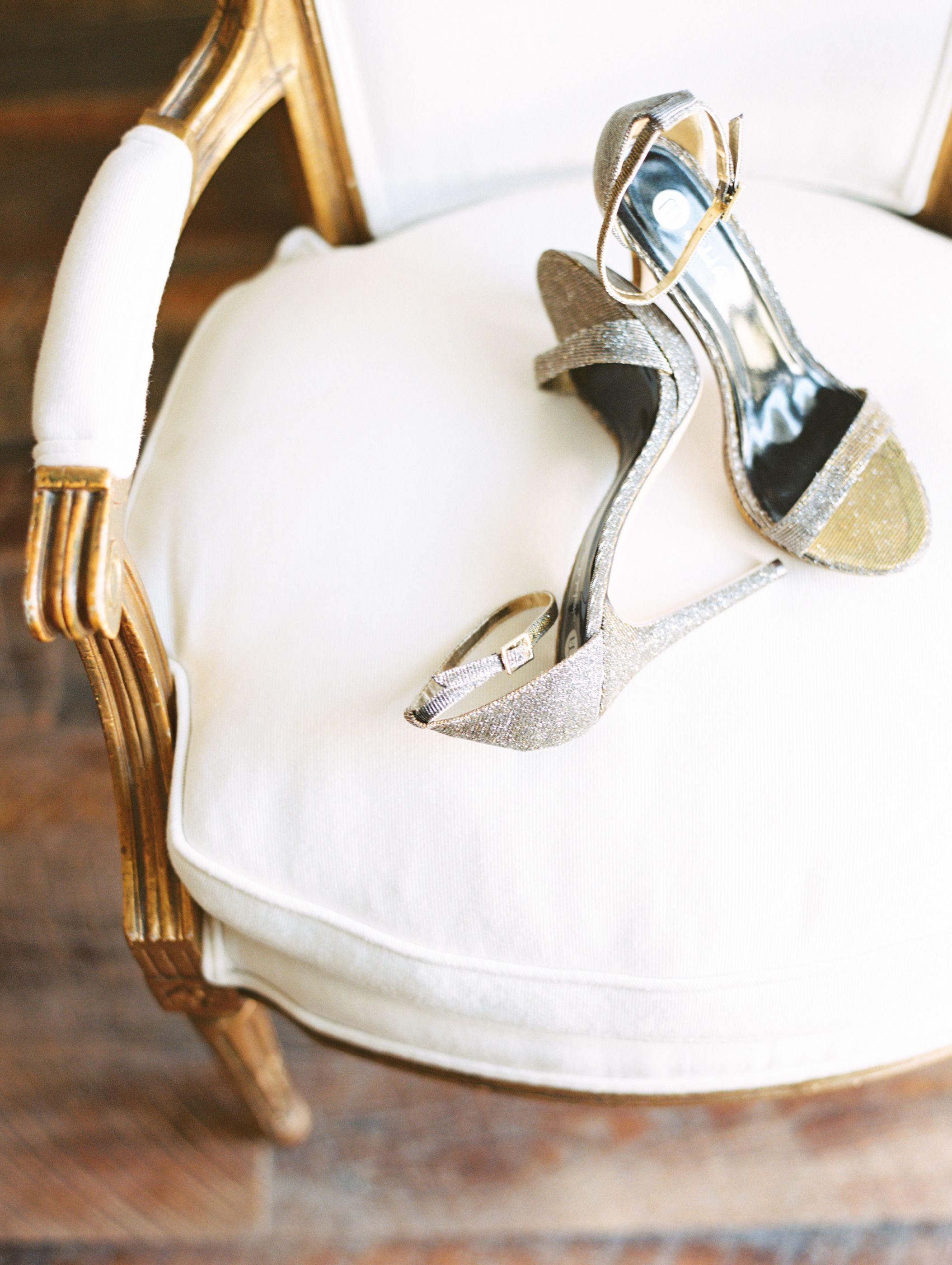 Pin by Veronica Benites on Fashion   Shoes, Wedding shoe