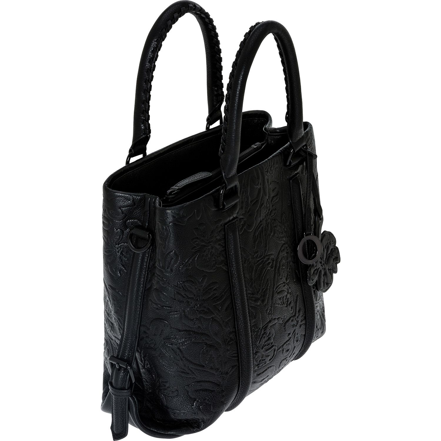 the journey tote Oroton. Limited edition. 1195! Tote