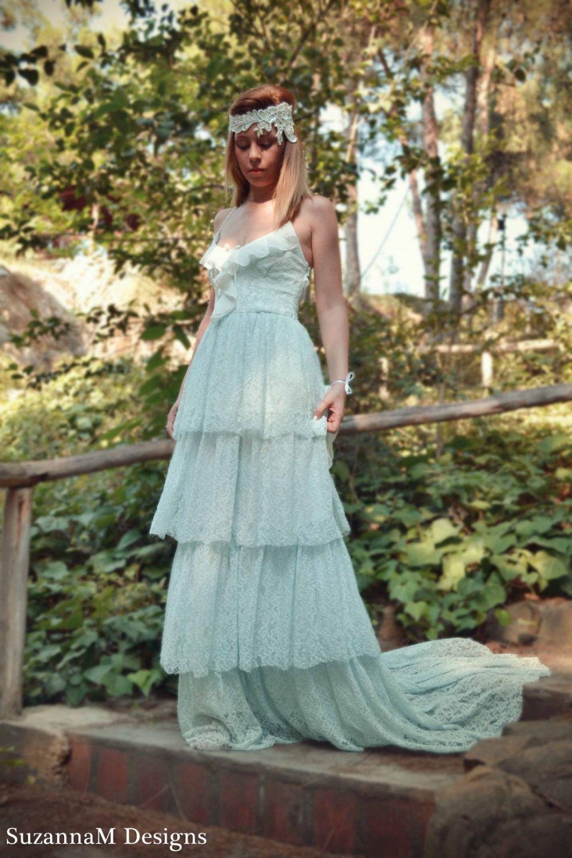 Pin von Charleen Joanna auf celtic wedding dresses   Pinterest