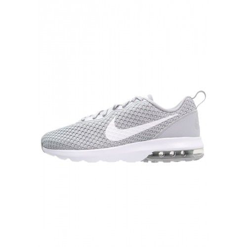 best website 16623 3ff8e Real Nike Air Max Turbulence wolf grey pure platinum white Men's Trainers