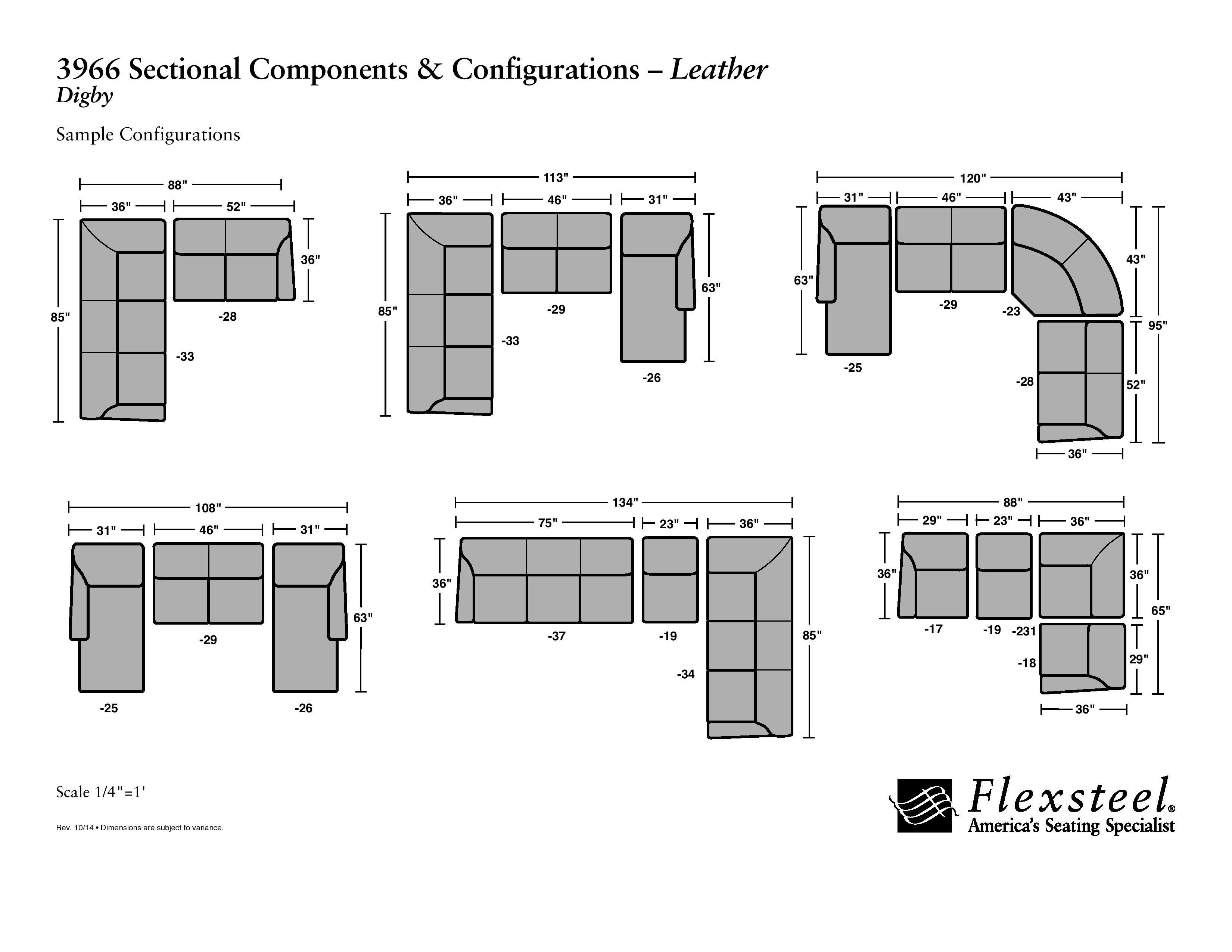 Flexsteel Digby Sectional Specs Google Search Flexsteel Basement Remodeling Living Room Grey
