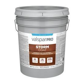 valspar duramax base 1 satin exterior paint actual net on lowes paint sale today id=19807