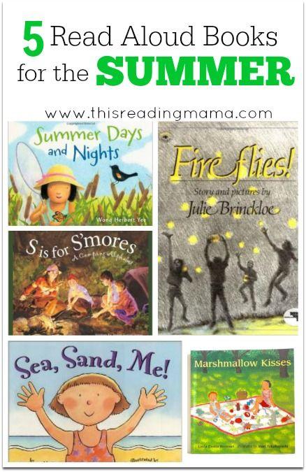 Free Summer Pre Kk Pack Pinterest Read
