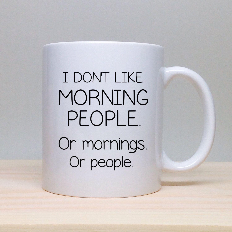 Funny christmas gift funny christmas present coffee lovers funny christmas gift funny christmas present coffee lovers mug office negle Choice Image