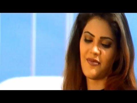 "Is Kadar Pyar Hai (Full video Song) by Sonu Nigam - ""Deewana"" - YouTube"