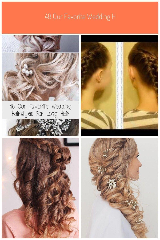 BEAUDIVA Straight Pre-Colored Human Hair Weave #613 Blonde Hair Two Bundles 8-26inch # 613 blonde Braids # 613 blonde Braids # 613 blonde Braids