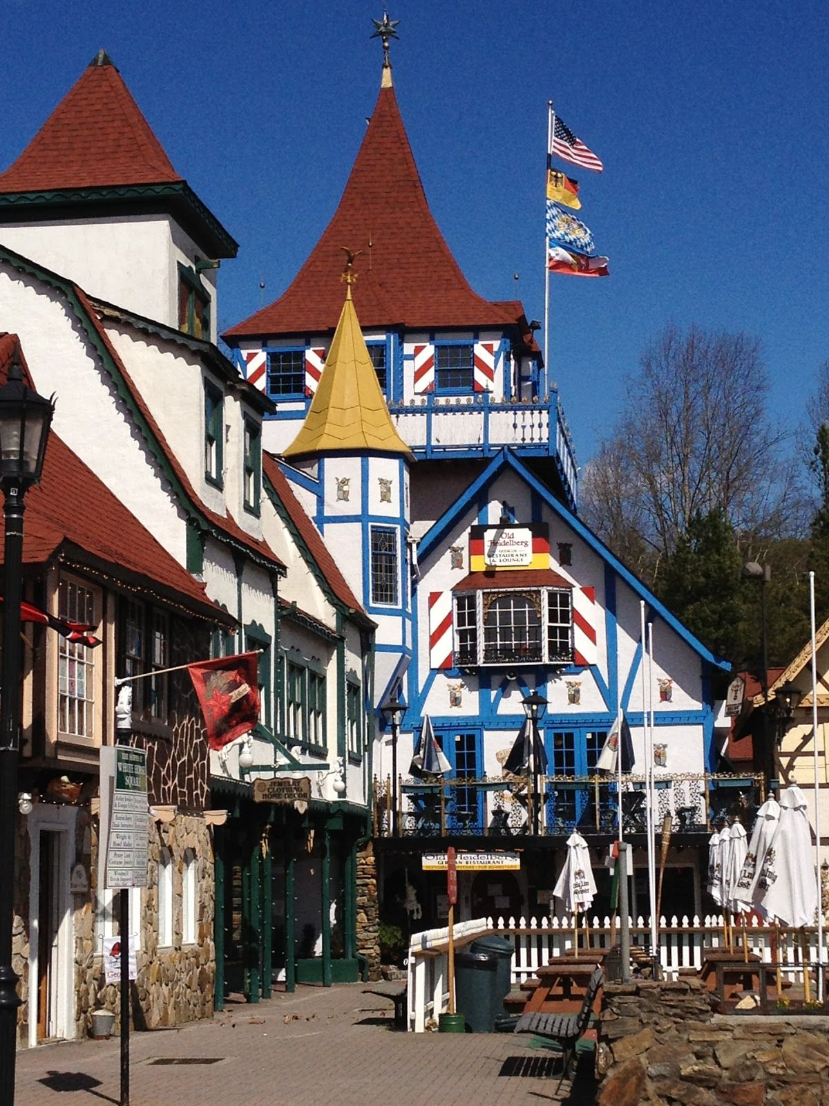 reunion creek genial of family georgia cabin com talentneeds blue ga luxury group helen cabins rentals