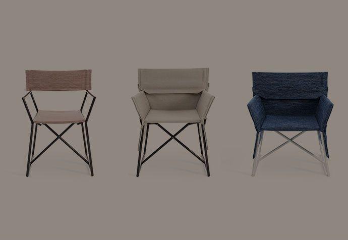 design - PalombaSerafini Associati / ps+a