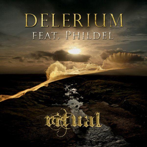 Delerium – Ritual acapella