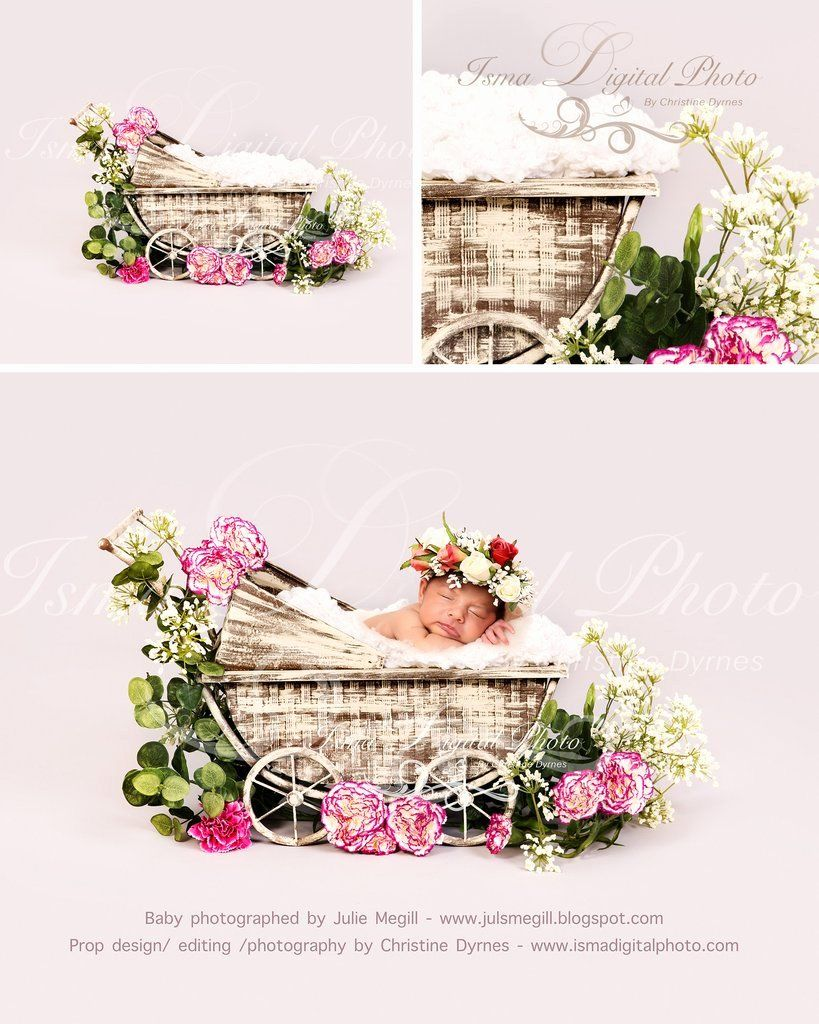 Digital Photography Backgrounds Free Download Lovely Hammock With Texture Background Beauti In 2020 Baby Photoshoot Boy Digital Photography Backgrounds Baby Photoshoot