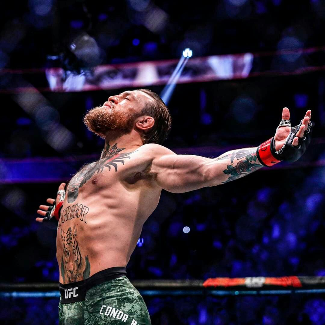 Pin By Patryk On Figther Ufc Notorious Conor Mcgregor Connor Mcgregor