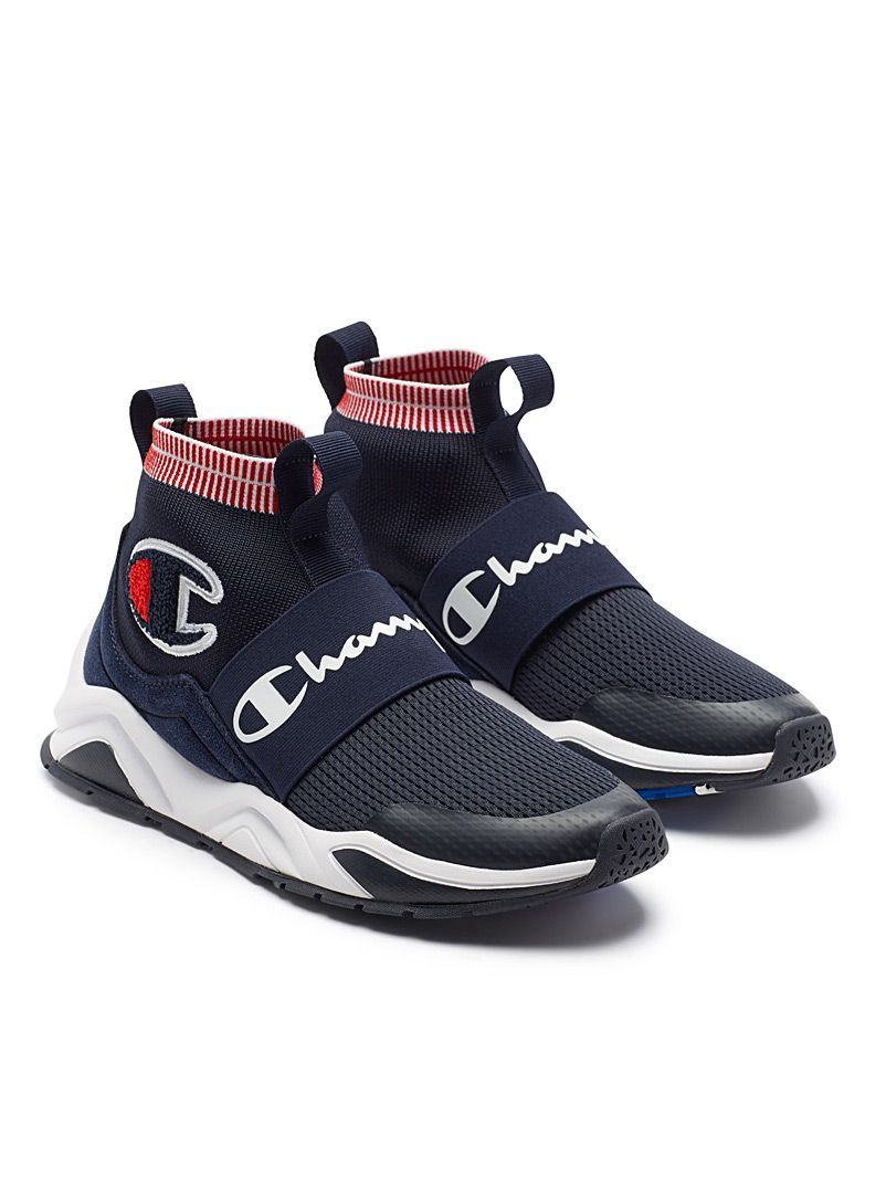 c0f37b880b8 Rally Pro sneakers Men