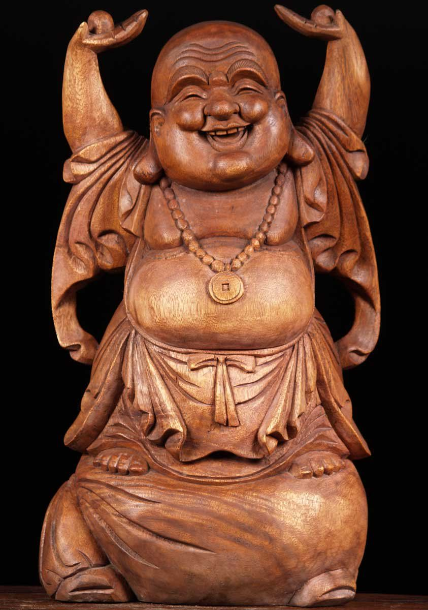 10+ Awesome Fat buddha tattoo meaning ideas in 2021