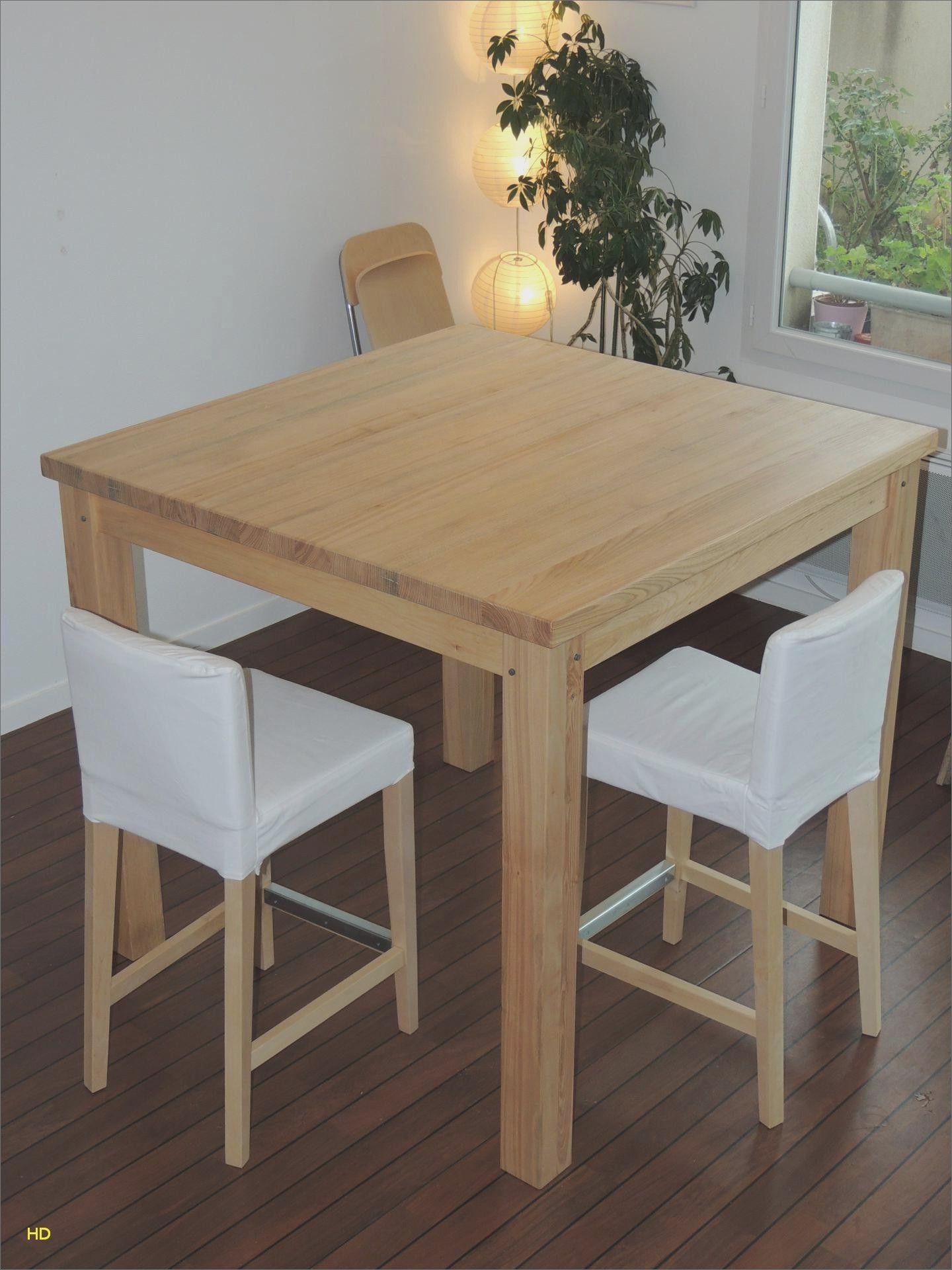 Table A Manger Ikea En Bois table a manger de jardin (with images)   table, bar table