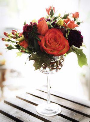 What a wonderful gift idea for a girlfriend flowers pinterest what a wonderful gift idea for a girlfriend mightylinksfo