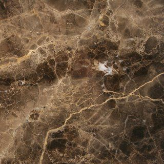 Emperador Dark Granite Dark Granite Dark Granite Countertops Brown Granite Countertops