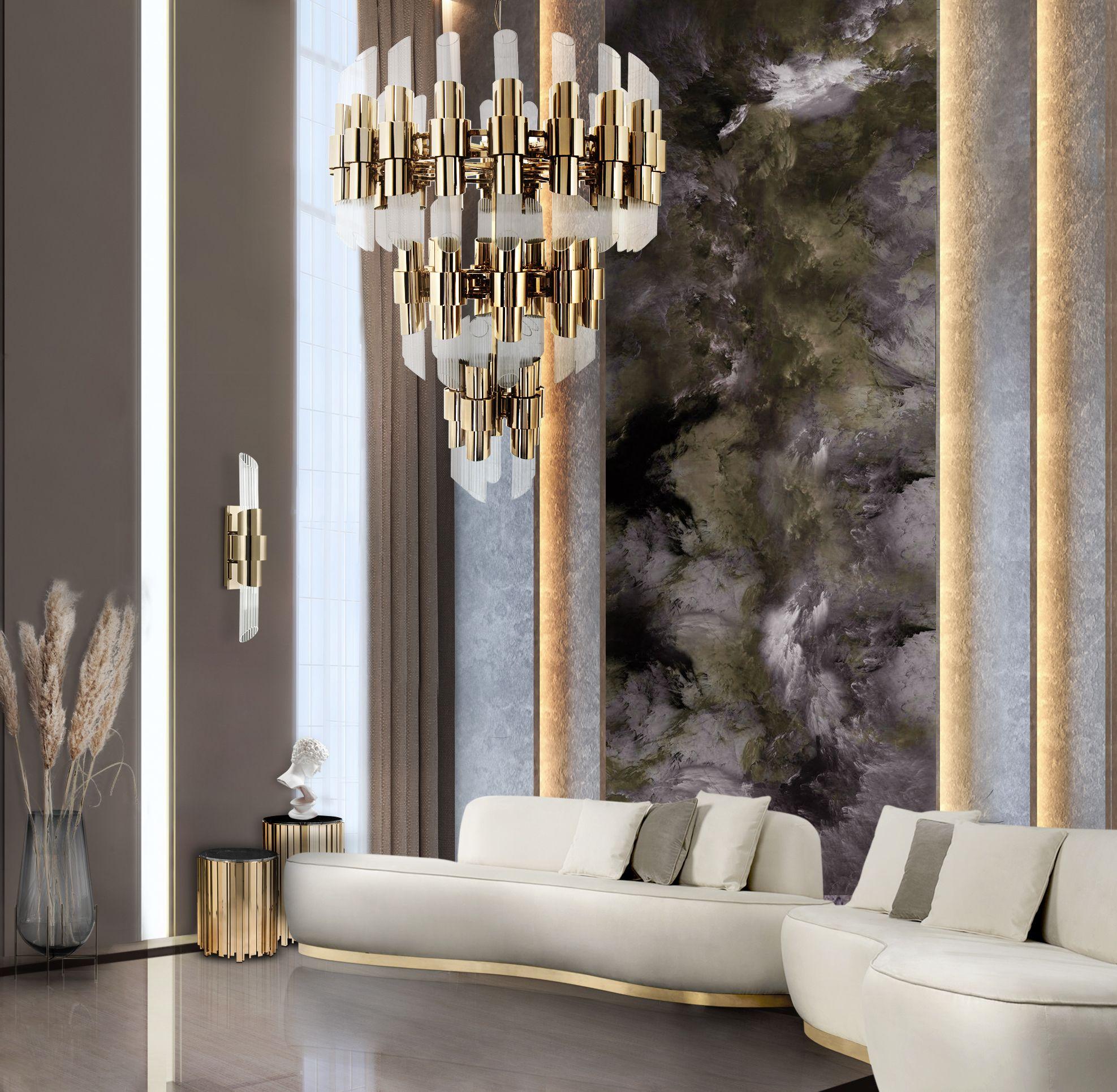 Luxury Living Room Decor Luxury Living Room Decor Luxury Living Room Living Room Designs #trending #living #room #decor