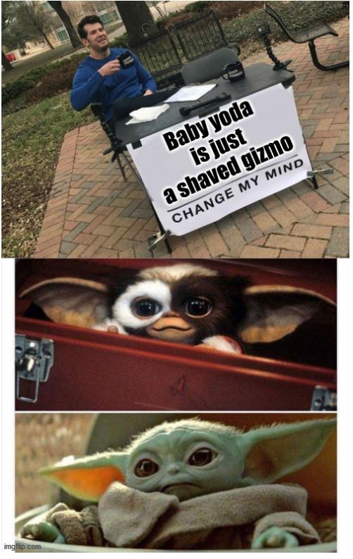 You Netflix Memes Reddit