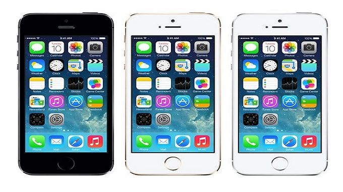 Daftar harga apple iphone 5 series lengkap desember 2014 apple daftar harga apple iphone 5 series lengkap desember 2014 reheart Gallery