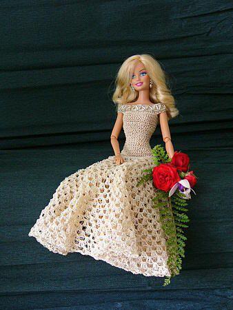 0211_4 Barbie