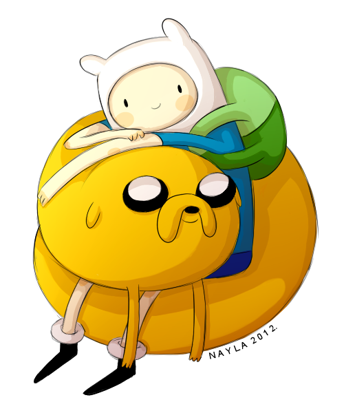 What Time Is It Photo Adventure Time Jake Adventure Time Adventure Time Finn