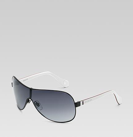 09c746b76a2 Children s Gucci Glasses GG 5500 C S