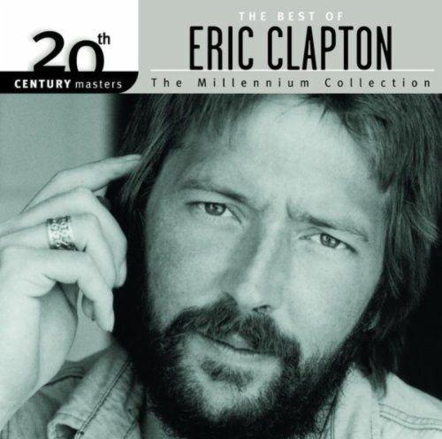 Wonderful Tonight - Eric Clapton | shopswell