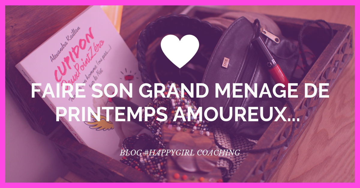 suppression de rencontres en ligne