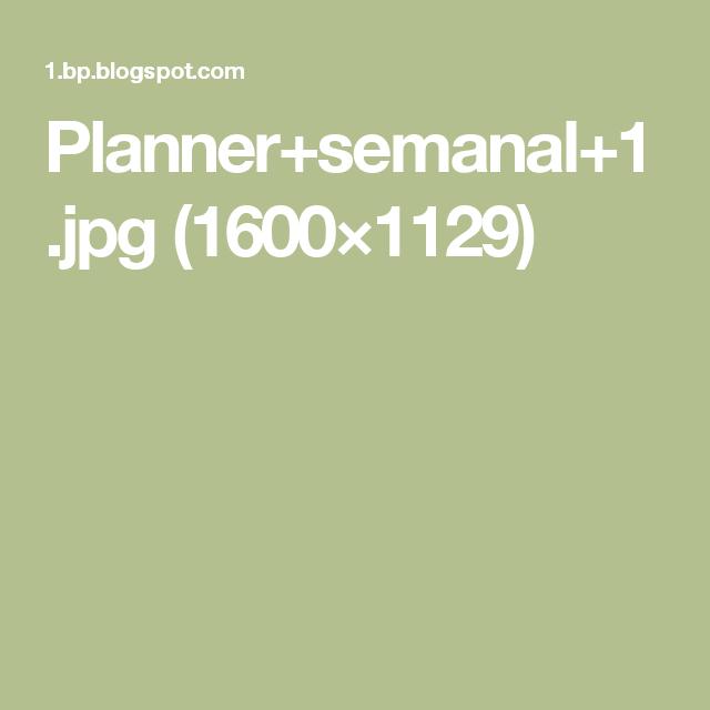 Planner+semanal+1.jpg (1600×1129)