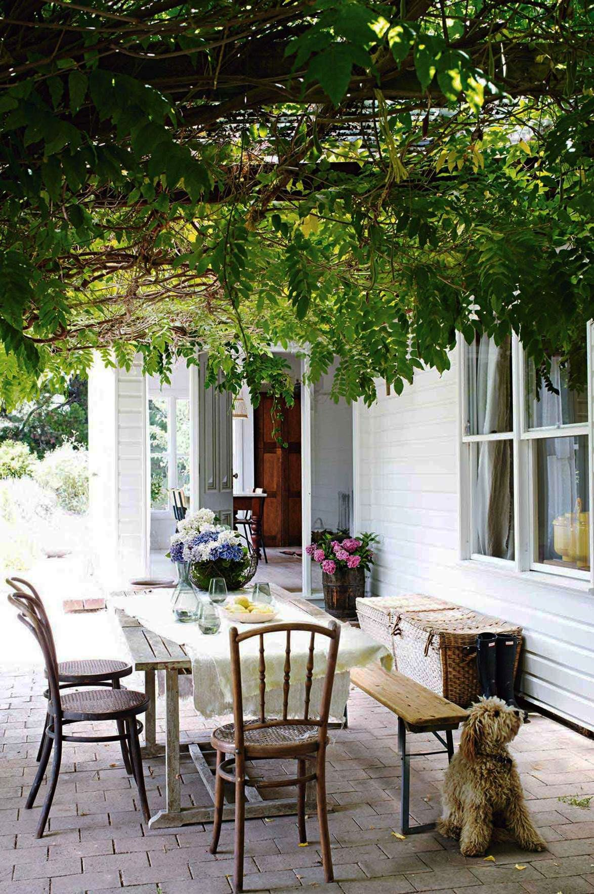 Fabulous Remarkable Porch Furniture Asheville For Your Home Porch Download Free Architecture Designs Scobabritishbridgeorg