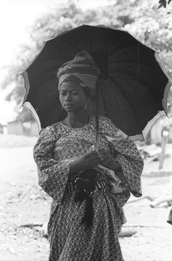 Image result for yoruba woman