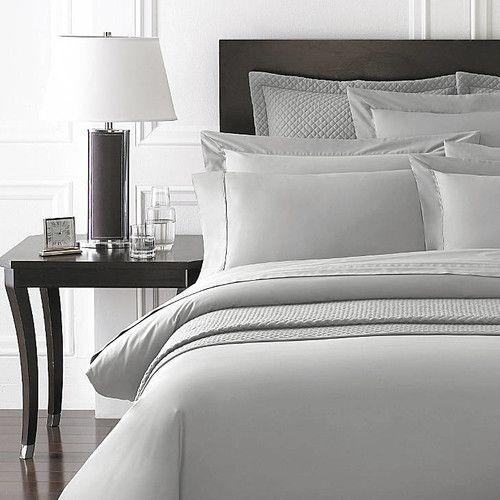 Kassatex Bamboo 300 Thread Count Sheet Set Luxury Duvet Covers Duvet Cover Sizes Duvet Covers
