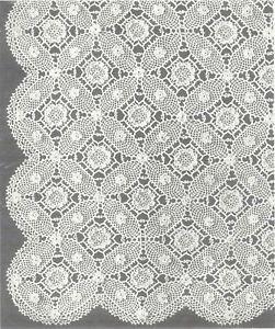Antique crochet patterns free antique crochet patterns old antique crochet patterns free antique crochet patterns old dt1010fo
