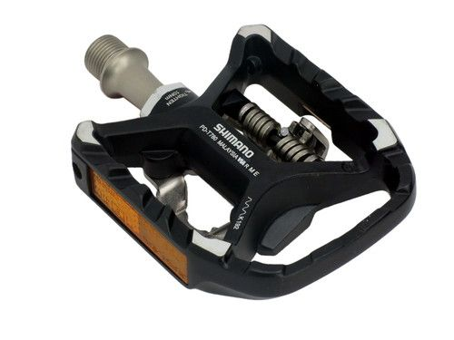 Best Clipless Mountain Bike Pedals Review Mountain Bike Pedals