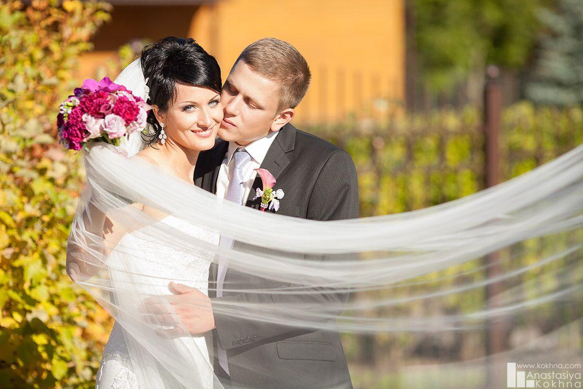 78527bc23e103af Услуги профессионального фотографа в Минске - Свадебный фотограф в Минске,  фотограф на свадьбу, свадебная