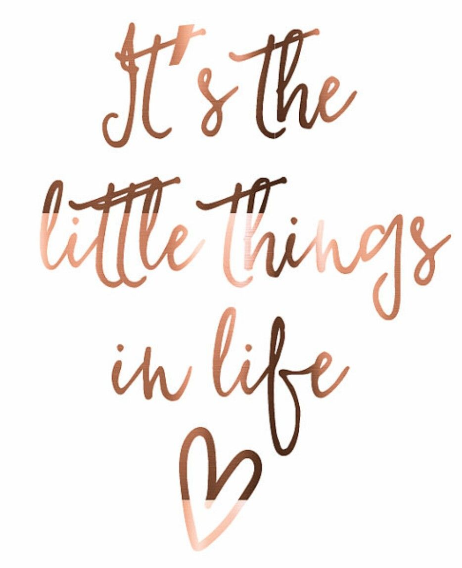 Pin By Rebecca On Absolutely Inspirational Quote Prints Quote Prints Words Quotes