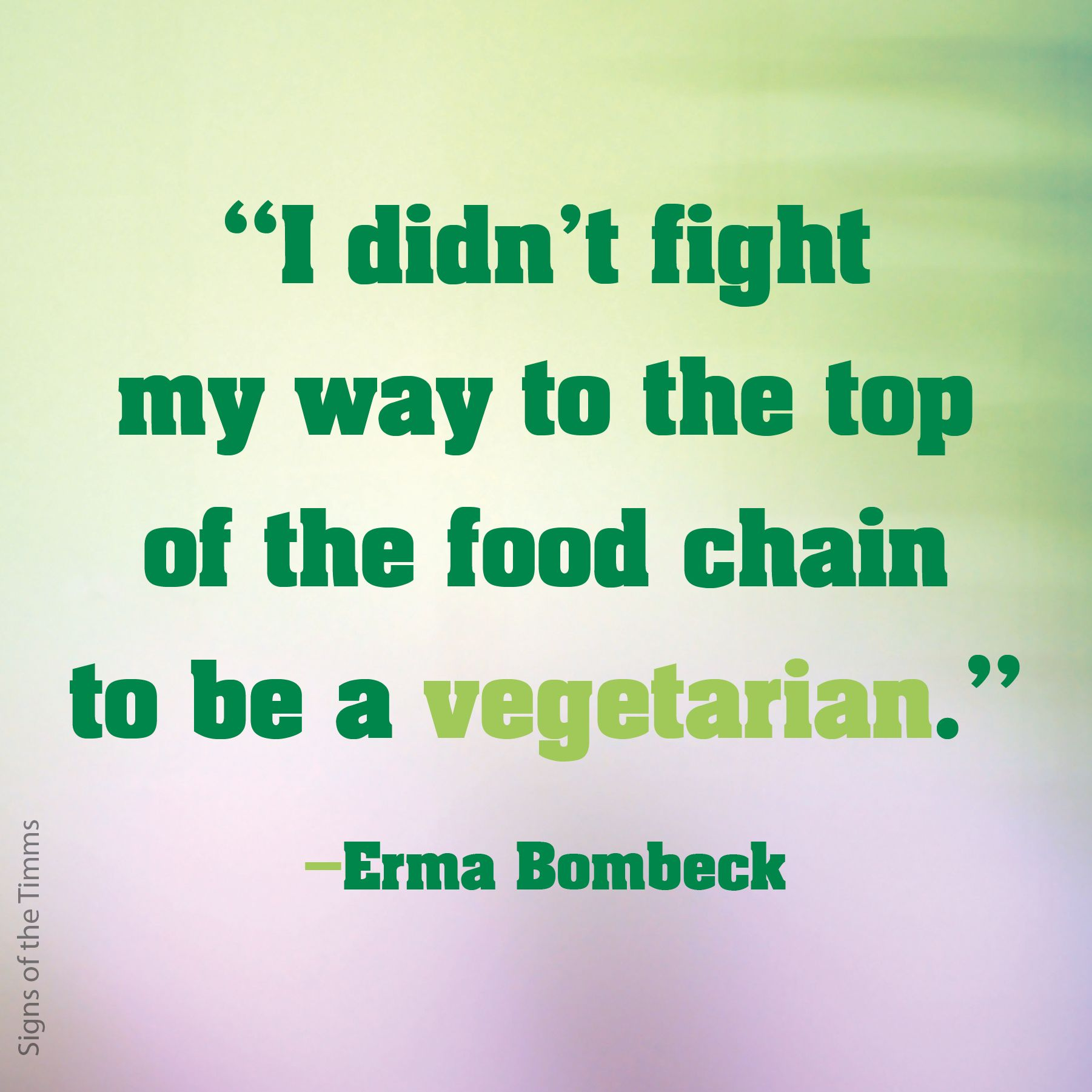 Pin By Married To Soccer On Erma Bombeck Funny Diet Quotes Food Quotes Funny Diet Quotes