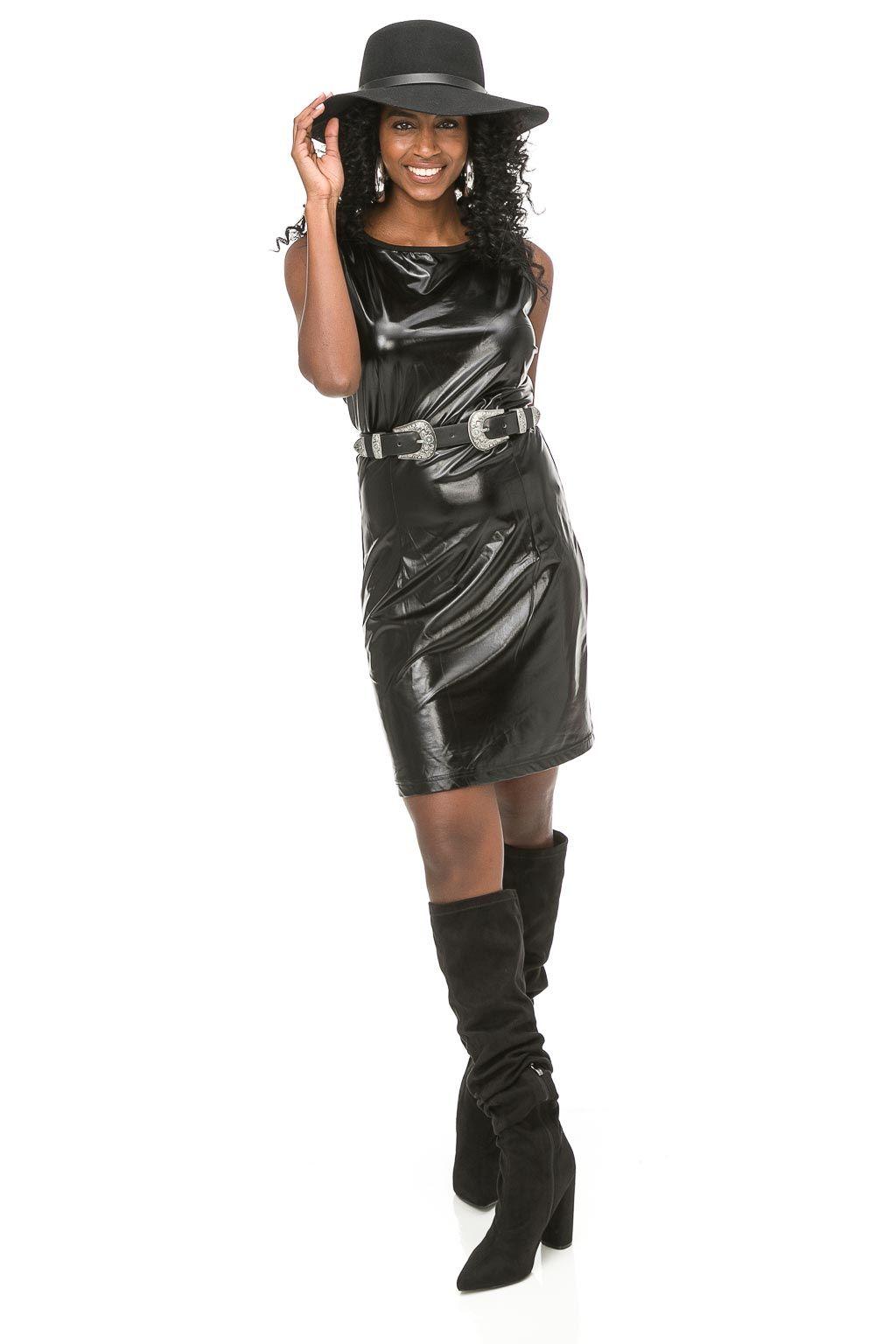 Νέες αφίξεις στα Anel Fashion!! Και πάντα με φανταστικές τιμές! Δείτε τη b9b9b47120b
