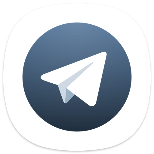 telegram vector apk